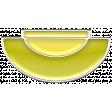 The Good Life - February 2020 Mini - Enamel Lemon Lime