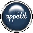 The Good Life - February 2020 Mini - Flair Bon Appetit