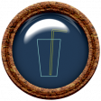 The Good Life - February 2020 Mini - Flair Cup