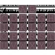 The Good Life: March 2020 Alphas Kit - alpha 52 purple
