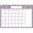 The Good Life: March 2020 Calendars Kit - 2 Calendar a4 blank