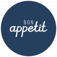 The Good Life - February 2020 Words & Labels - Label Bon Appetit