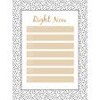 The Good Life - February 2020 Pocket Cards - Card 11 3x4