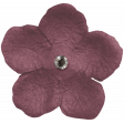 The Good Life: March 2020 Elements Kit - flower 2 purple