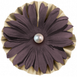 The Good Life: March 2020 Elements Kit - flower 9