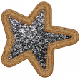 The Good Life: March 2020 Elements Kit - glitter star 7