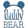 The Good Life: March 2020 Elements Kit - puffy daddy bear