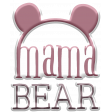 The Good Life: March 2020 Elements Kit - puffy mama bear