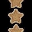 The Good Life: March 2020 Mini Kit - stars