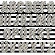 Basic Alphas Kit #1 - Alpha 53 Stripes