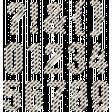 Basic Alphas Kit #1 - Alpha 53 Stripes Numbers