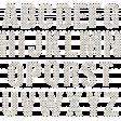 Basic Alphas Kit #1 - Alpha 53 Polka Dots