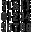 Basic Alphas Kit #1 - Alpha 53 Black Numbers
