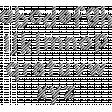 Basic Alphas Kit #1 - Alpha 51 Stripes