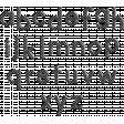 Basic Alphas Kit #1 - Alpha Polka Dots