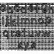 Basic Alphas Kit #1 - Alpha 51 Black