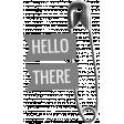 Paper Clip Banner Templates Kit - Clip 7