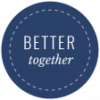 The Good Life - March 2020 Labels & Words - Label Better Together