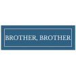 The Good Life - March 2020 Labels & Words - Label Brother Brother