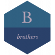 The Good Life - March 2020 Labels & Words - Label Brothers