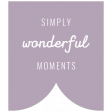 The Good Life - March 2020 Labels & Words - Label Simply Wonderful