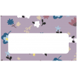 The Good Life - March 2020 Tags & Stickers - Print Tag 2C