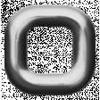 Eyelet Templates Kit - eyelet square 3 template