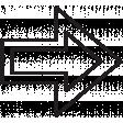 The Good Life: April 2020 Stamps Kit - Arrow Template
