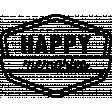 The Good Life: April 2020 Stamps Kit - happy memories template