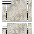 The Good Life - April 2020 Alphas - Alpha 55 Stripes