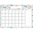 The Good Life - April 2020 Calendars - Calendar 1 A4 Blank