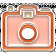 The Good Life - April 2020 Elements - Enamel Camera