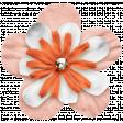The Good Life - April 2020 Elements - Flower 2