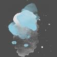 The Good Life - April 2020 Elements - Paint 4