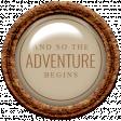 The Good Life: April 2020 Travel Elements Kit - flair adventure