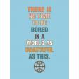 The Good Life: April 2020 Travel Pocket Cards Kit - Journal Card 5 3x4