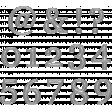 Alpha Template Kit #60 Numbers