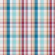 The Good Life: June 2020 Solid & Plaid Papers Kit - plaid paper 3