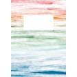 The Good Life: June 2020 Dashboards Kit - Dashboard 1 5x7
