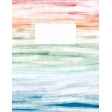 The Good Life: June 2020 Dashboards Kit - Dashboard 1 8.5x11