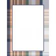 The Good Life - May 2020 Pocket Cards - Card 02 3x4