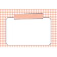 The Good Life - May 2020 Pocket Cards - Card 10 4x6