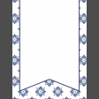 The Good Life - May 2020 Pocket Cards - Card 11 3x4