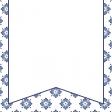 The Good Life - May 2020 Pocket Cards - Card 11 4x4