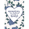 The Good Life - May 2020 Journal Me - Card 2 4x6