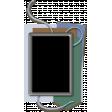 Pocket Cluster Templates Kit #3 - 03C 3x4