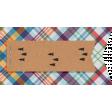The Good Life: June 2020 Mini Kit - staple tag 3