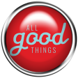 The Good Life - June 2020 Elements - Flair 6
