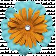 The Good Life - June 2020 Elements - Flower 1