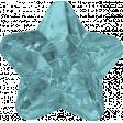 The Good Life - June 2020 Elements - Plastic Star